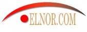 ����� ������ ������� ELNOR.COM.FOR WOOD TREADING