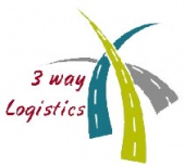3way logistics egypt